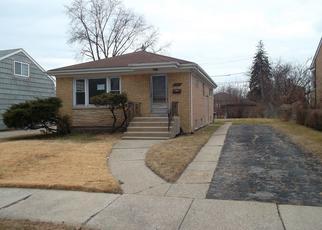 Casa en Remate en Broadview 60155 S 13TH AVE - Identificador: 4469713557