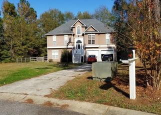 Casa en Remate en Villa Rica 30180 CARRIAGE OAK DR - Identificador: 4469774885