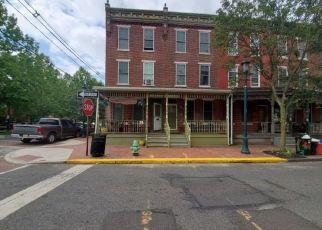 Casa en Remate en Camden 08103 WASHINGTON ST - Identificador: 4469813865