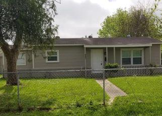 Casa en Remate en La Marque 77568 ELEANOR ST - Identificador: 4469849780