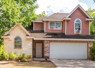 Casa en Remate en Dallas 75232 MANNINGTON DR - Identificador: 4469854140