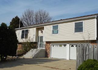 Casa en Remate en Batavia 60510 HILLSBORO DR - Identificador: 4469863344