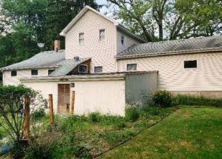 Casa en Remate en Mason 48854 MONROE ST - Identificador: 4469872998