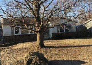 Casa en Remate en Carpentersville 60110 MAPLE TREE LN - Identificador: 4470071832