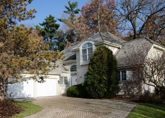 Casa en Remate en Lake Forest 60045 YALE CT - Identificador: 4470075772
