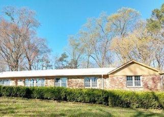 Casa en Remate en Mableton 30126 DICKERSON DR SE - Identificador: 4470117369
