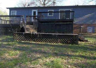 Casa en Remate en Salisbury 28147 FOXFIRE DR - Identificador: 4470127892