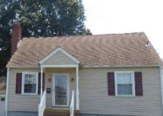 Casa en Remate en Mount Ephraim 08059 4TH AVE - Identificador: 4470159417