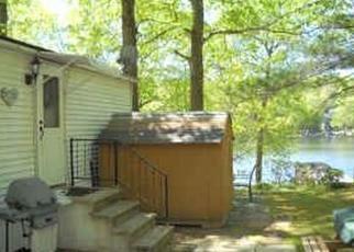Casa en Remate en West Brookfield 01585 BIRCH ST - Identificador: 4470183959