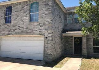 Casa en Remate en Mcallen 78504 SANDPIPER AVE - Identificador: 4470209343