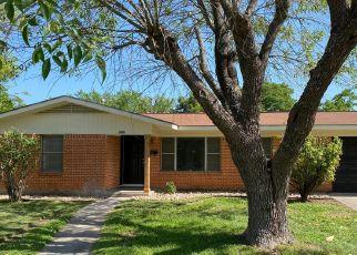 Casa en Remate en San Antonio 78220 BERNADINE DR - Identificador: 4470357379