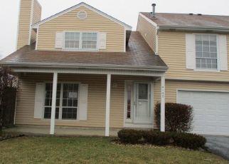 Casa en Remate en Country Club Hills 60478 193RD ST - Identificador: 4470385411