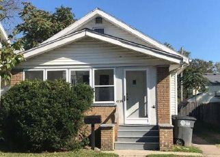 Casa en Remate en Toledo 43612 COMMONWEALTH AVE - Identificador: 4470422646