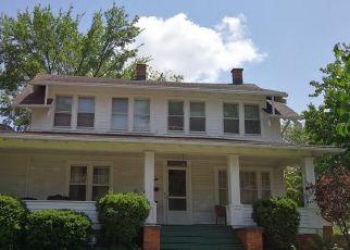 Casa en Remate en Toledo 43612 WETZLER RD - Identificador: 4470423969