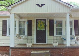 Casa en Remate en Madison 27025 ARTHUR DR - Identificador: 4470472123