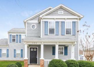 Casa en Remate en Advance 27006 BRIDGEWATER DR - Identificador: 4470473896