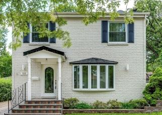 Casa en Remate en Deerfield 60015 GREENWOOD AVE - Identificador: 4470556215
