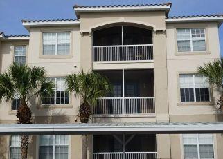 Casa en Remate en Kissimmee 34741 GREYSTONE LOOP - Identificador: 4470574622