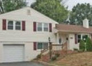 Casa en Remate en Springfield 22151 FRONT ROYAL RD - Identificador: 4470619284