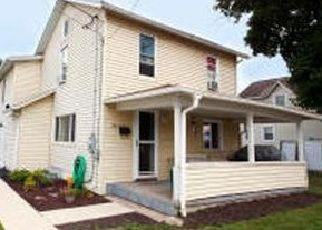 Casa en Remate en Bloomsburg 17815 E 9TH ST - Identificador: 4470631106