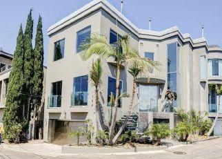 Casa en Remate en West Hollywood 90069 VIEWMONT DR - Identificador: 4470662205