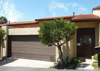 Casa en Remate en Whittier 90601 TIERRA MAJORCA DR - Identificador: 4470670534
