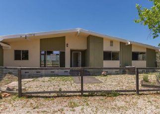 Casa en Remate en Calabasas 91302 COLD CANYON RD - Identificador: 4470672278