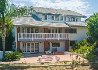 Casa en Remate en San Clemente 92673 CALLE VALLARTA - Identificador: 4470694175