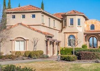 Casa en Remate en Loomis 95650 CLOS DU LAC CIR - Identificador: 4470697245