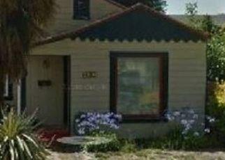 Casa en Remate en San Leandro 94577 W AVENUE 133RD - Identificador: 4470698116