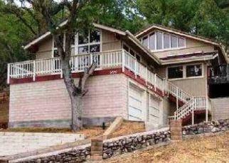 Casa en Remate en Bradley 93426 OAK SHORES DR - Identificador: 4470723981