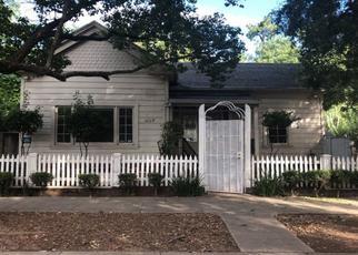 Casa en Remate en Chico 95928 W 9TH ST - Identificador: 4470741484