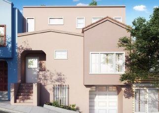 Casa en Remate en San Francisco 94114 CLIPPER ST - Identificador: 4470747175