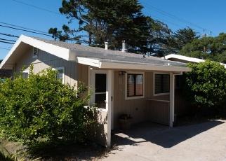 Casa en Remate en Monterey 93940 DAVID AVE - Identificador: 4470748493