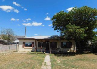 Casa en Remate en Alamogordo 88310 ADAMS AVE - Identificador: 4470779591
