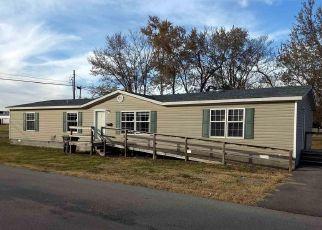 Casa en Remate en Carbondale 62901 S LOGAN AVE - Identificador: 4470795354