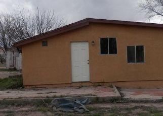 Casa en Remate en Chino Valley 86323 N MALAPAI DR - Identificador: 4470939452