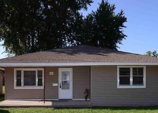 Casa en Remate en Blair 68008 JACKSON ST - Identificador: 4470958278
