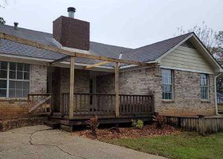 Casa en Remate en Mobile 36693 OUTLEY DR - Identificador: 4470982369