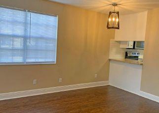 Casa en Remate en Tallahassee 32301 HAYS ST - Identificador: 4471007333