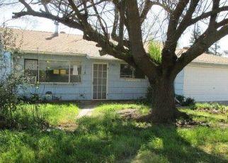 Casa en Remate en Woodland 95695 COUNTY ROAD 94B - Identificador: 4471038882
