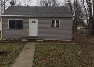Casa en Remate en Marion 43302 SMITH ST - Identificador: 4471090555