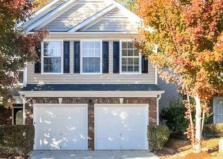 Casa en Remate en Atlanta 30349 ROBLE DR - Identificador: 4471112896