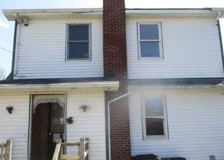 Casa en Remate en Cleveland 44119 MEREDITH AVE - Identificador: 4471137858