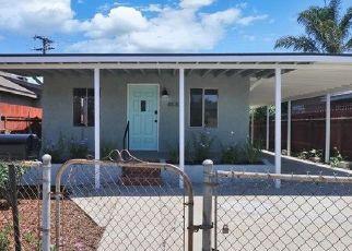 Casa en Remate en Pico Rivera 90660 PINE ST - Identificador: 4471278889