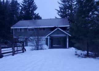Casa en Remate en Cle Elum 98922 TREE HAVEN RD - Identificador: 4471280632