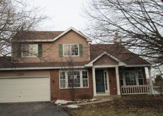 Casa en Remate en Batavia 60510 HAZELWOOD CT - Identificador: 4471325299