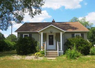 Casa en Remate en Ypsilanti 48198 N HARRIS RD - Identificador: 4471331434