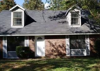 Casa en Remate en Jackson 38305 PONY CV - Identificador: 4471347198