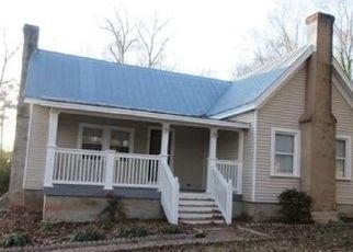Casa en Remate en Flovilla 30216 MCGEE ST - Identificador: 4471381812